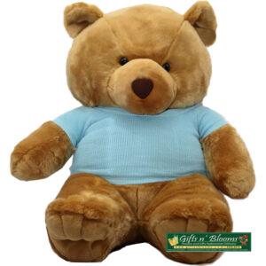 Big Daddy Giant Bear